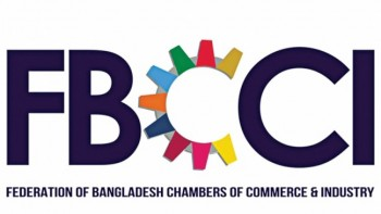 Elected uncontested, 78 FBCCI directors named