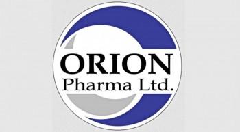 Orion Pharma shares soar on vaccine development talks