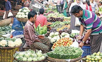 Price hike of essentials weighs on 90pc people