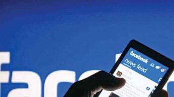 Facebook gets VAT registration