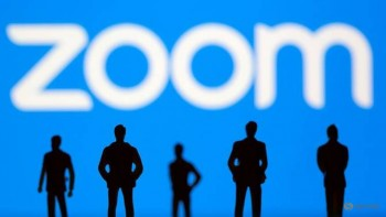 Zoom to buy cloud software provider Five9 in US$15 billion deal