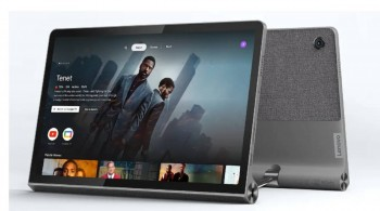 Tech launches of the week: Lenovo Yoga Tab 11, Nokia C30, and more