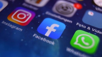 WhatsApp and Facebook monetize users' data, says government